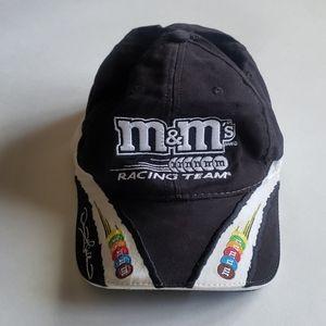 M&M's 2007 Nascar Racing Team #38
